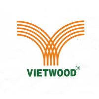 VIETWOOD INDUSTRIES
